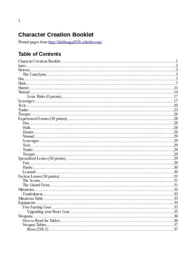 Chargen%20booklet.pdf